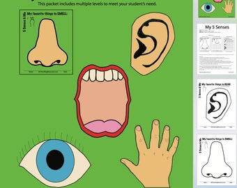 Car Window Decals ASL Sign Language I Love You Hand - Car sign language