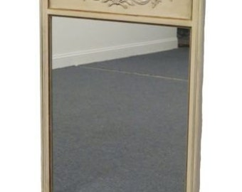 KINDEL Grand Rapids French Regency Style 43×29 Mirror