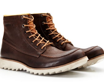 Cihtli Ankle Boot