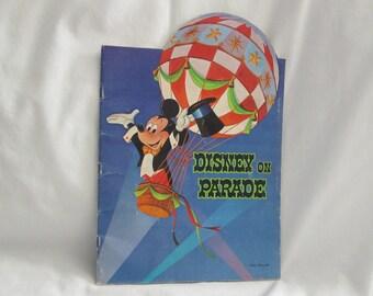 Disney collector item