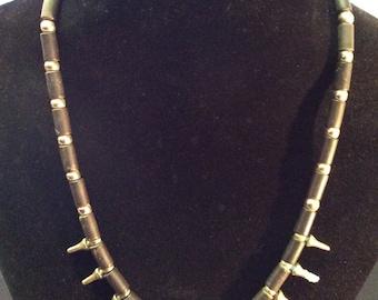 Panama Jack Vintage necklace