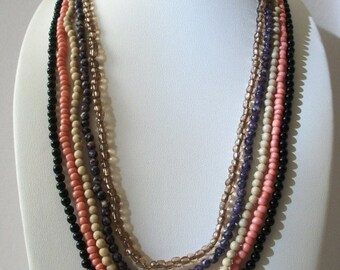 Vintage Dream Beads