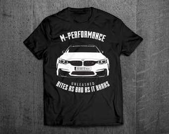 BMW M4 Shirts, BMW t shirts, BMW M series Vintage cars shirts, cars tshirts, german cars shirts, bmw t shirts, men tshirts, women t shirts