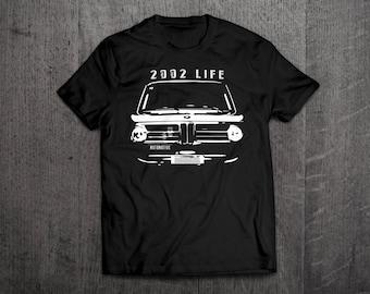 BMW 2002 Shirts, BMW t shirts, BMW Classic Vintage cars shirts, cars tshirts, german cars shirts bmw t shirts, men tshirts, women t shirts