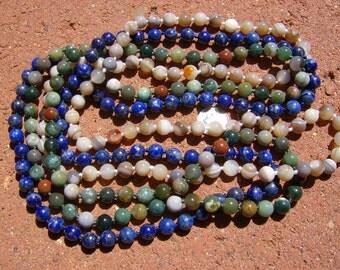 30 inch Necklaces