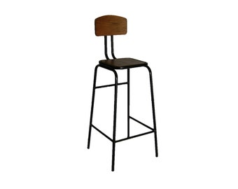 A beautiful high stool.....new to our range