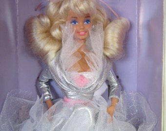 Barbie Applause Special Limited Edition 1991