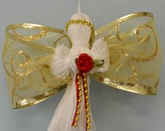 angel Christmas decoration, angel decoration for Christmas, angel Christmas tree decor, Christmas decor angel, Christmas angel tree, angel