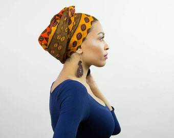 Head wraps for women, African clothing, African head wrap, African fabric, Head wrap, African scarf, Ankara head wrap, African scarves, Wrap