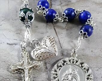 Jewelry For Elderly Etsy