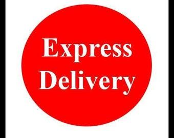 Express shipping 5-9 days!!!