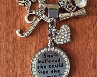 LVN Keychain, LVN Gifts, LVN Jewelry, Gifts For Lvn, Lvn Graduate, Lvn Grad, Licensed Vocational Nurse, Gift For Lvn, Lvn Retiree, Lvn gift