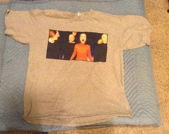 Garbage Band T-Shirt