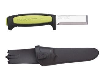 Mora Chisel Knife