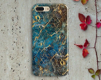 Green marble Samsung J1 case,Green marble Samsung J2 case,Green marble Samsung J3 case,Samsung J5 case Samsung J7  Samsung NOTE 5 case