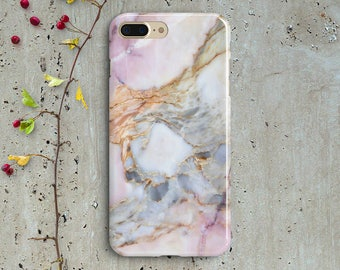 Marble Samsung Galaxy S8 case Samsung S8 Plus case Samsung Galaxy S7 edge case Samsung s7 edge case Samsung Galaxy S6 Cover Samsung S5