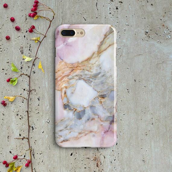 marble samsung s8 case