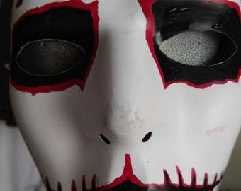Slipknot Joey Jordison Replica mask