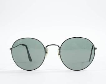 Ray-Ban - Metal sunglasses