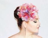 Vanity - Saraden Designs ...