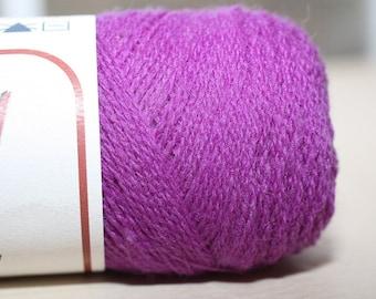 Legacy Lace, color Lace90, lot 004      Electric Violet