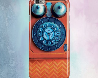 Retro Payphone Vintage case for Galaxy Case S5 Case S5 Galaxy S5 Case Blue S5 Case S6 Galaxy S6 Galaxy Case S6 Galaxy S6 Case Galaxy S6 Edge