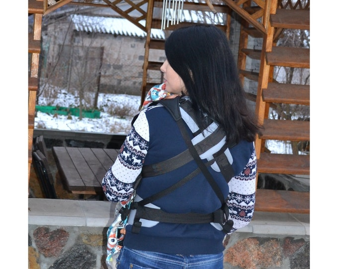 10 Off Coupon On Spring Autumn Baby Carrier Cover