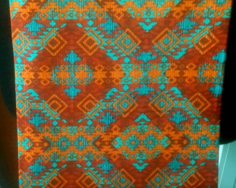 High Quality African Clothing, African prints, Ankara Fabrics, Print Fabrics, floral Fabrics, African Fashion, Latest African Fabrics