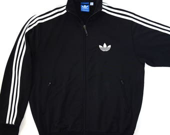 Mixed original Adidas jacket
