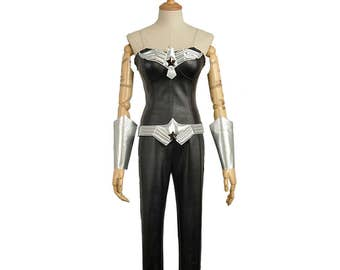 Dawn of Justice Wonder Woman Cosplay Costumes