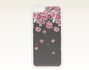 Phone Case Featuring our Blossom Placement Print
