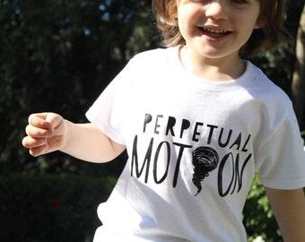Toddler Shirt, Funny Toddler Shirt, Toddler Tshirt, Infant Shirt, Toddler Tee, Toddler Boy Shirt, Kids Shirts, Boy Shirts, Girl Shirts