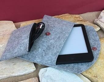 E-reader case, case for E-reader