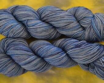 Owenia Fingering/Sock Yarn