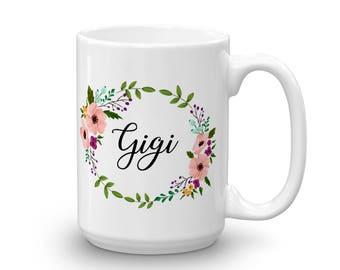 Personalized Mug, Your Own Name Mug, Custom Mug, Customized Mug, Coffee Mug, Ceramic Mug, Mug Cup, Travel Mug, Funny Mugs, Cups, Tea Cups
