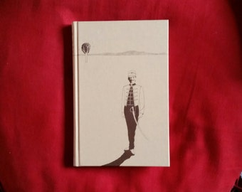 Guy de Maupassant - Bed 29 and Other Stories (The Folio Society London 1993)
