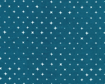 Cloud9 We Are All Stars Crib Sheet. Changing Pad Cover. Sheet. Navy Sheet. Star Sheet. Star Changing Pad Cover. Navy Chevron.