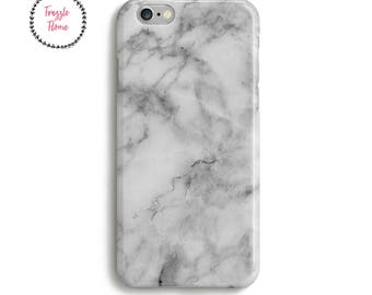 Phone Cases, Marble White phone case. iphone7, iphone6, iphone, iPhone 6 Case, Cute Gifts for her, Cute iPhone 6 Case, Samsung Galaxy