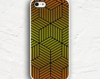 Geometric Pattern iPhone 7 Case iPhone 7 Plus Case iPhone 6s Case iPhone 6 Plus Case iPhone 5s iPhone 5 Case iPhone 5c Cover