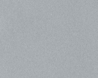 Silver Grey Craft Felt  - Kunin Felt - Crafting Felt