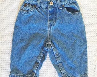 The Mum Jeans