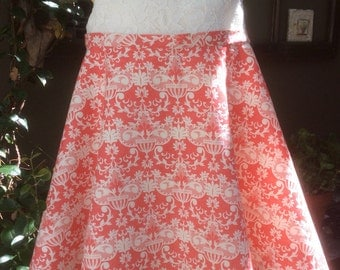 SPECIAL SALE Girls Party Dress Size 3