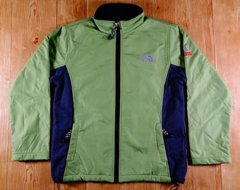 20% OFF Vintage The North Face Summit Series Jacket Sweater Nice Color
