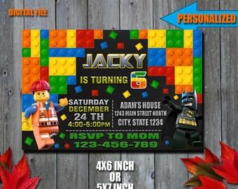 il_340x270.1149821171_lol5 lego batman invites etsy,Lego Batman Movie Invitations