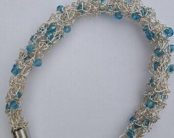 Gala Bracelets