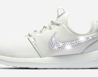 online retailer 883d7 eeb88 Nike Roshe Two  the journey 2.0 Kickz