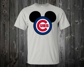Mickey Shirt  Minnie Shirt, Disney Vacation shirt, Mickey head shirt, Minnie head shirt, Disney shirt