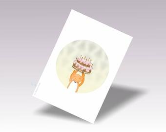 Nursery Animal Prints Gender Neutral | Fox Nursery Decor Woodland Theme Wall Art | Nursery Animal Prints Foxes