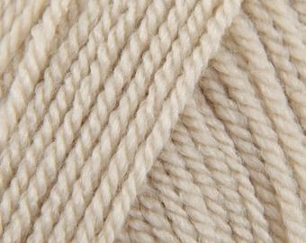 Stylecraft Special DK, Stylecraft yarn, Stylecraft Parchment, 100gm