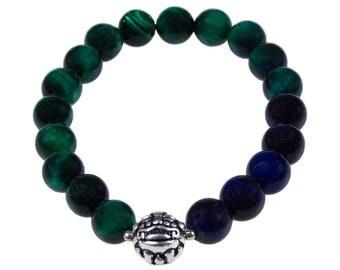 Asian Lion Bracelet
